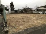 敷地調査を行いました。郡山市安積町| 郡山市 新築住宅 大原工務店のブログ
