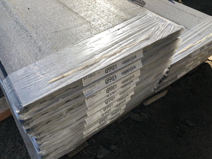 旭トステムのアーバンストライプです。福島県二本松市| 郡山市 新築住宅 大原工務店のブログ