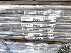 旭トステムのラスティウッドP、ラスティグレーPです。 郡山市 新築住宅 大原工務店のブログ