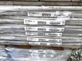 旭トステムのラスティウッドP、ラスティグレーPです。|郡山市 新築住宅 大原工務店のブログ