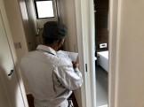 完了検査行いました。須賀川市森宿|郡山市 新築住宅 大原工務店のブログ