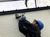 ep45軒ゼロの施工です。|郡山市 新築住宅 大原工務店のブログ