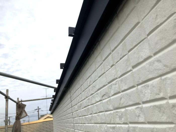 日本住環境のep45軒ゼロです。|郡山市 新築住宅 大原工務店のブログ