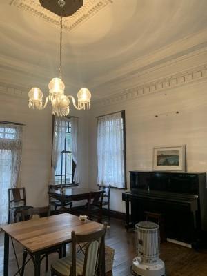 二本松のカフェに行ってきました◎|郡山市 新築住宅 大原工務店のブログ