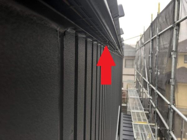 ep45軒ゼロsの施工です。 郡山市 新築住宅 大原工務店のブログ
