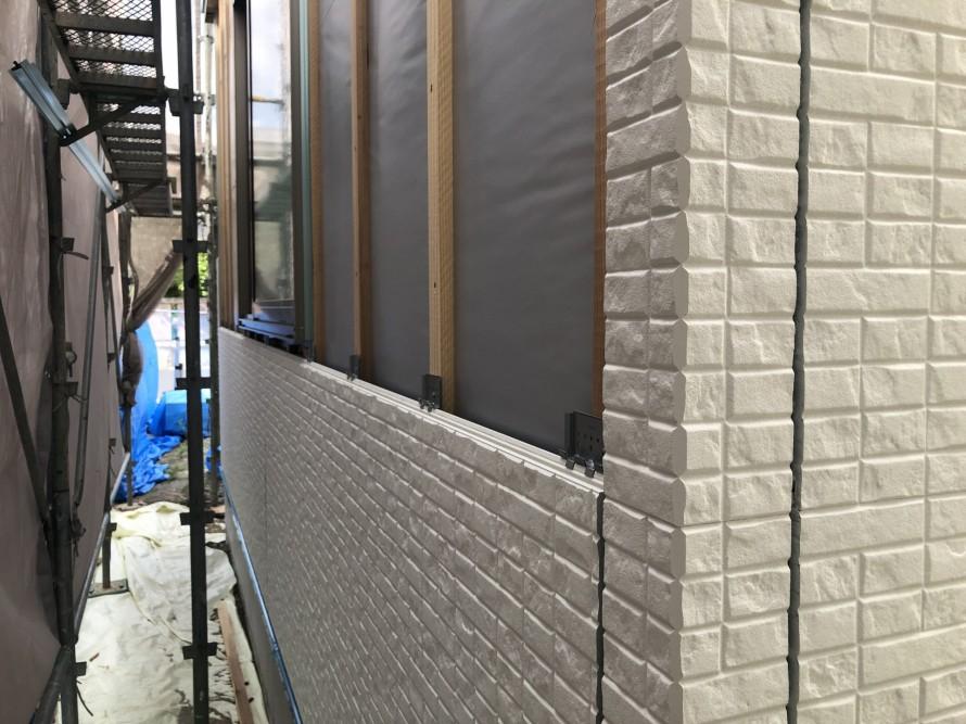 もうすでにグッドルッキング|郡山市 新築住宅 大原工務店のブログ