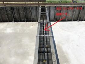 べた基礎のコンクリート打設です。|郡山市 新築住宅 大原工務店のブログ