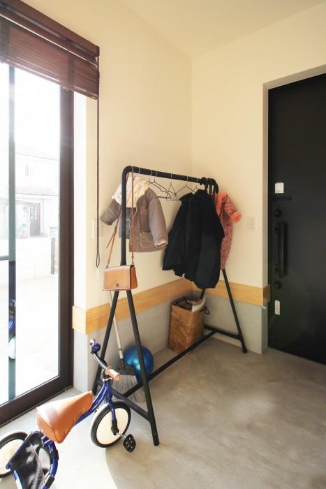 大原工務店で家を建てたお客様インタビュー|郡山市 工務店 大原工務店のブログ