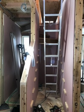 |郡山市 新築住宅 大原工務店のブログ