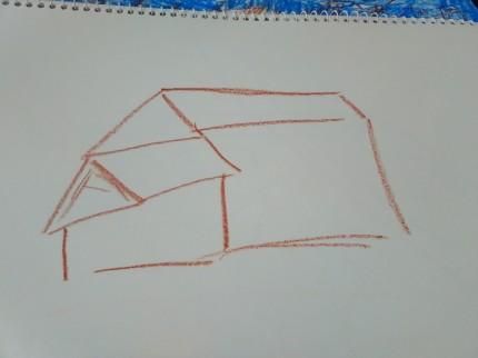 郡山市 新築住宅 オープンハウス