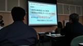 LIXIL(リクシル)の新商品説明会です。須賀川市宮の杜| 郡山市 新築住宅 大原工務店のブログ