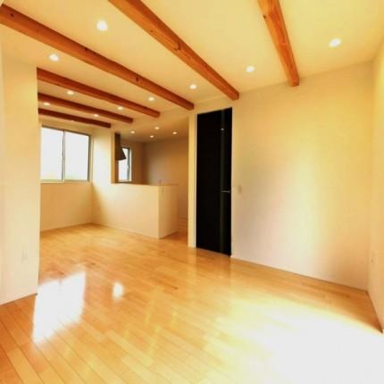 LDK|郡山市 新築一戸建て住宅 大原工務店のイベント