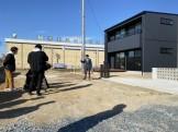 大原工務店がTV「福島放送ヨジデス」で紹介されました|郡山市 新築住宅 大原工務店のブログ