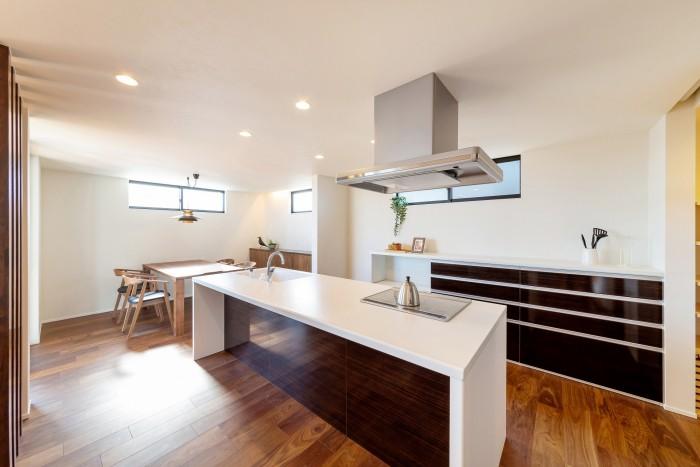 住宅設備とはキッチンやトイレ、お風呂のなどのことです!| 郡山市 新築住宅 大原工務店のブログ