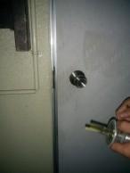 鍵交換 (7)