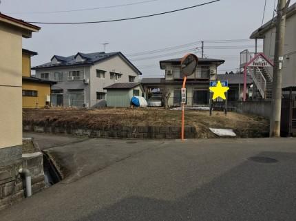 これから新築工事が始まります。福島県会津若松市|郡山市 新築住宅 大原工務店のブログ