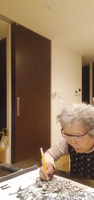 大原工務店おうち時間フォトコンテスト|郡山市 工務店 大原工務店のフォトコンテスト