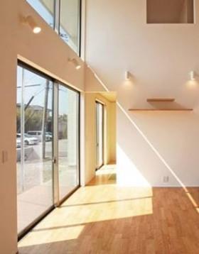 住宅の窓の役割は主に3つあります。 郡山市 新築住宅 大原工務店のブログ