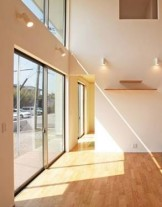 住宅の窓の役割は主に3つあります。|郡山市 新築住宅 大原工務店のブログ