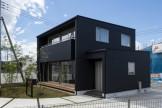 郡山市モデルハウス「ライフボックス」見学会|郡山市 新築住宅 大原工務店のブログ