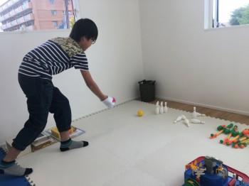 検査済証が発行されました! 福島市K様邸新築工事