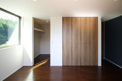 大原工務店で建てた収納がたくさんあるお家です。| 郡山市 新築住宅 大原工務店のブログ