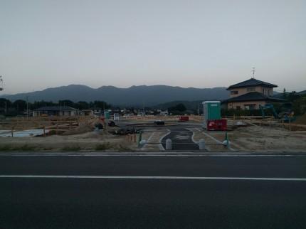 20160831 小川町高萩 復興_1587