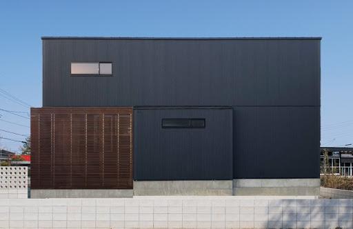 見学会のお知らせ|郡山市 新築住宅 大原工務店のブログ